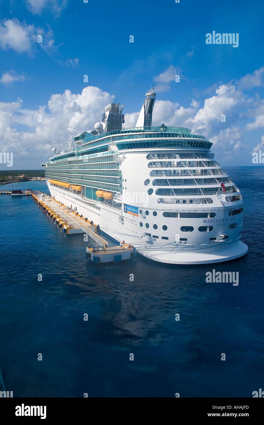 28 Pics Royal Caribbean Cruise Line Sign In  Punchaoscom