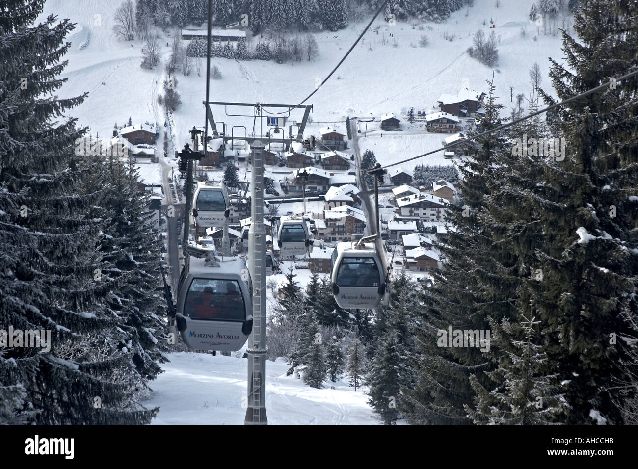 French Ski Resort Location Map Jennmomoftwomunchkins Com