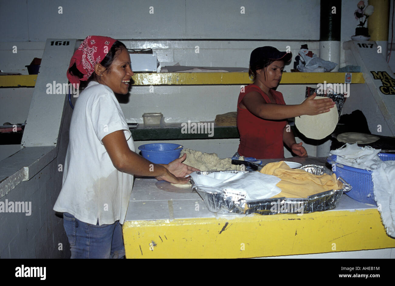 san pedro women I much prefer panama city to san jose or san pedro still, you can find great costa rican girls in the city and there is no excuse not to.
