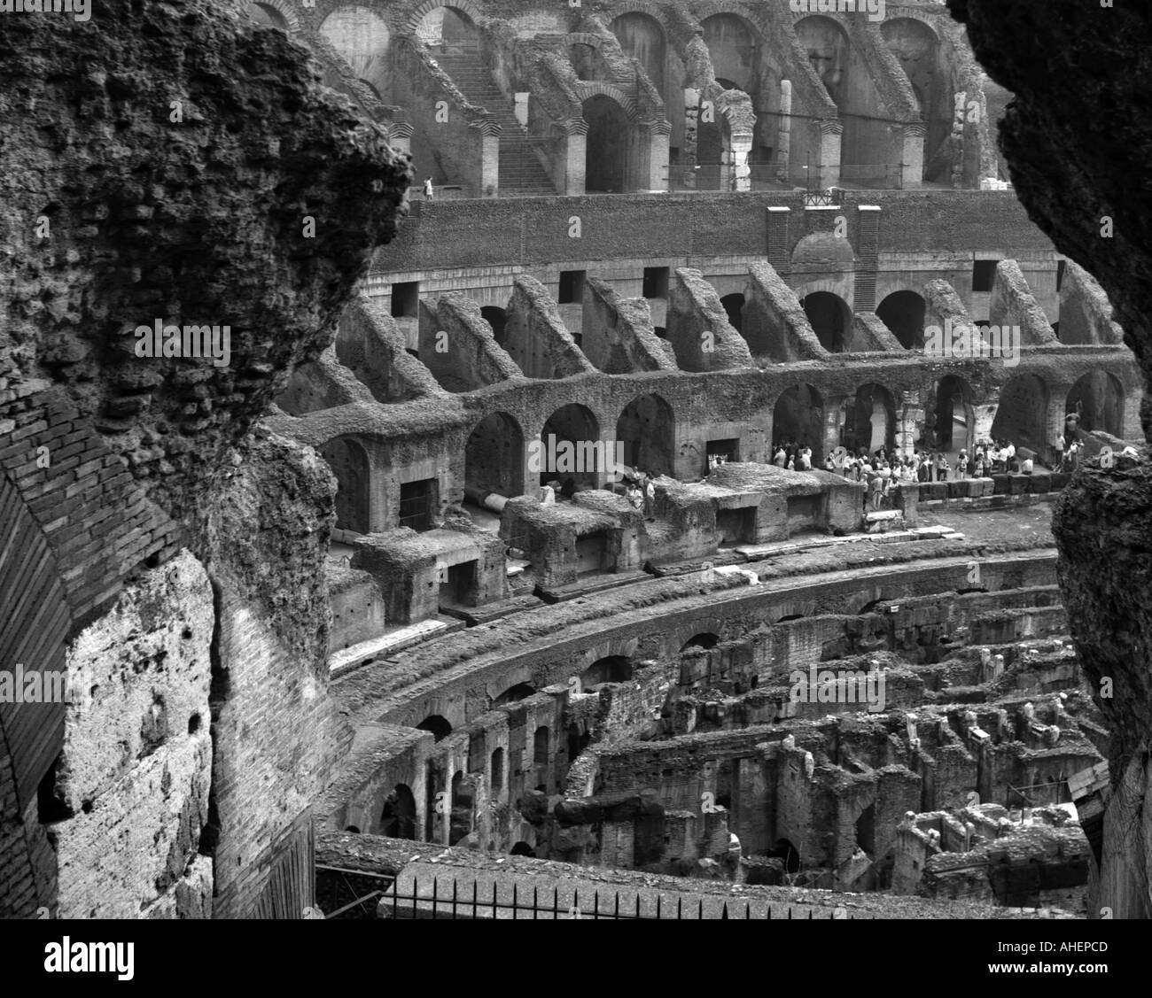 the coliseum of rome essay The colosseum essay  so the colosseum was a well thought out design witch used pushed roman architectural skills to the limit and created a building and a trade .