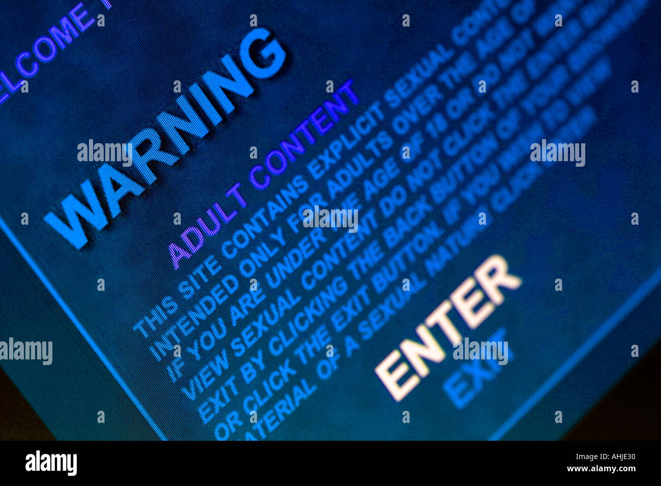 blue-entrance-page-for-joining-an-online