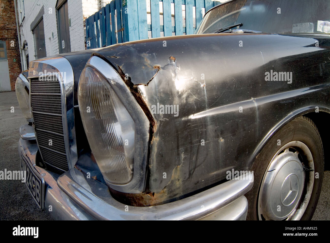 Junk Classic Cars For Sale New Cars 123. Gearhead Field Of Dreams ...
