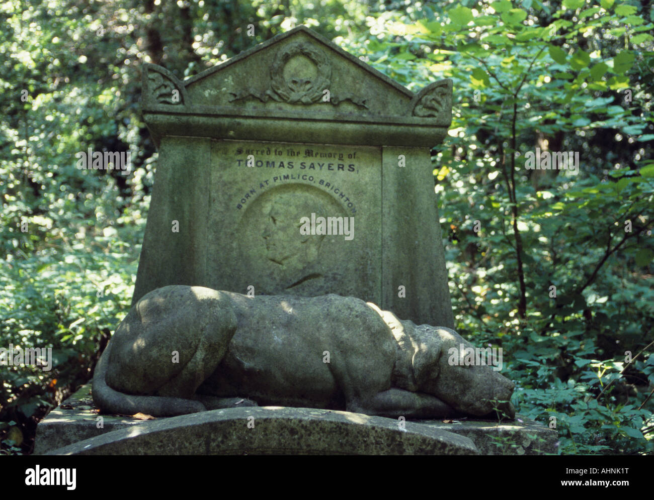Free Images : stone, monument, cemetery, dead, death