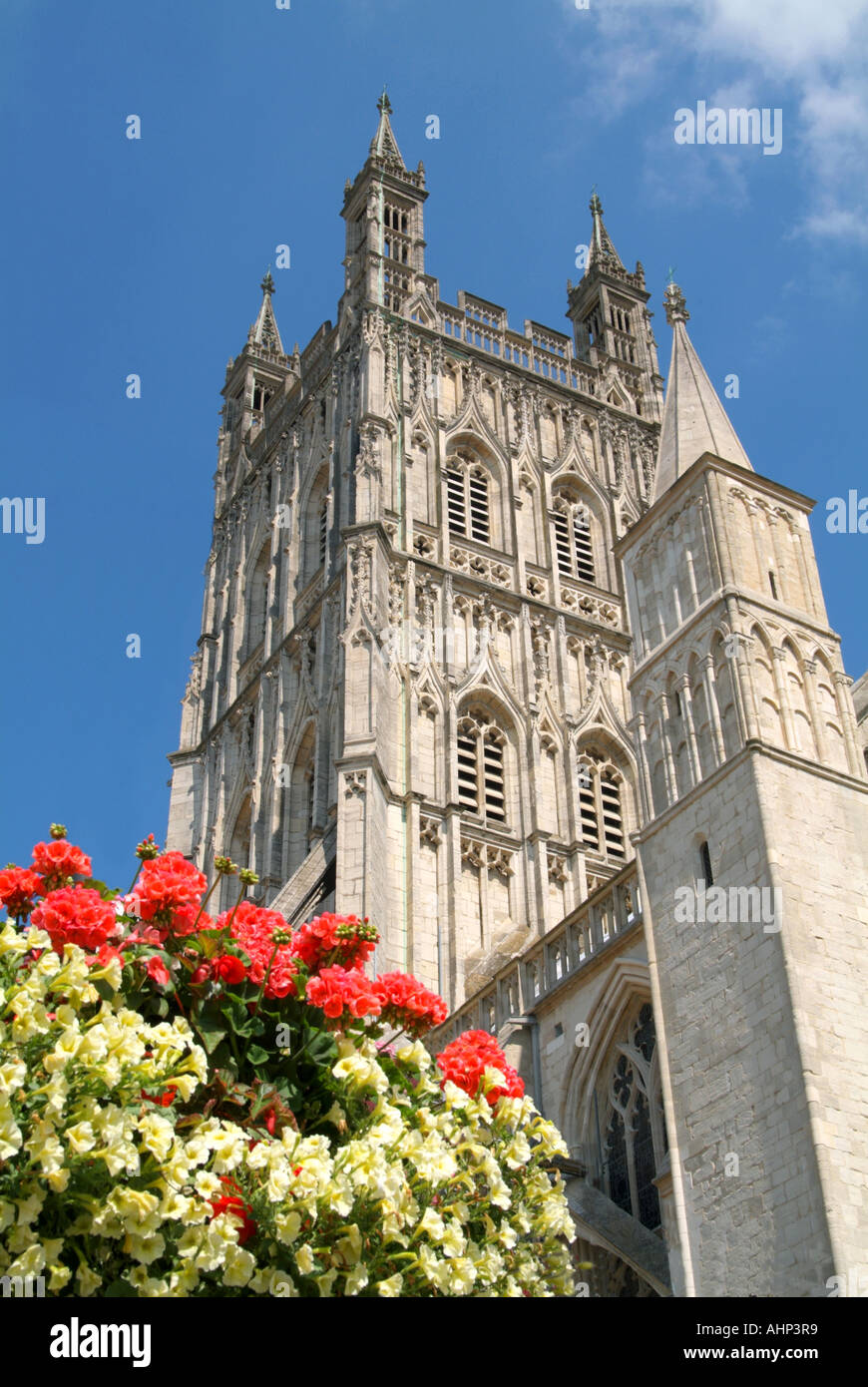 the-tower-of-gloucester-cathedral-englan