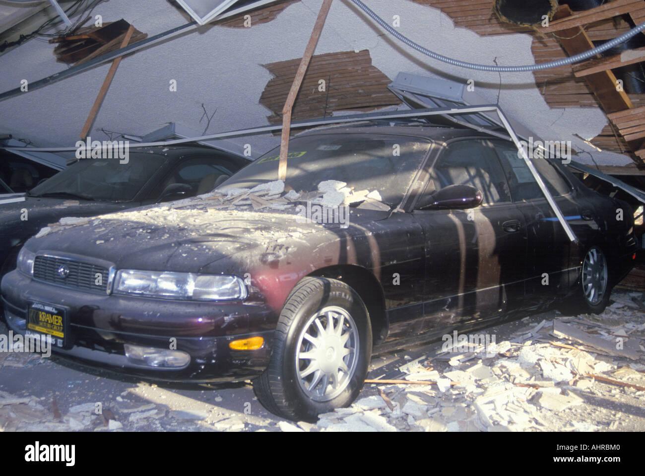 100 Dealer Mazda Mazda Dealer Ringwood Vic Ringwood