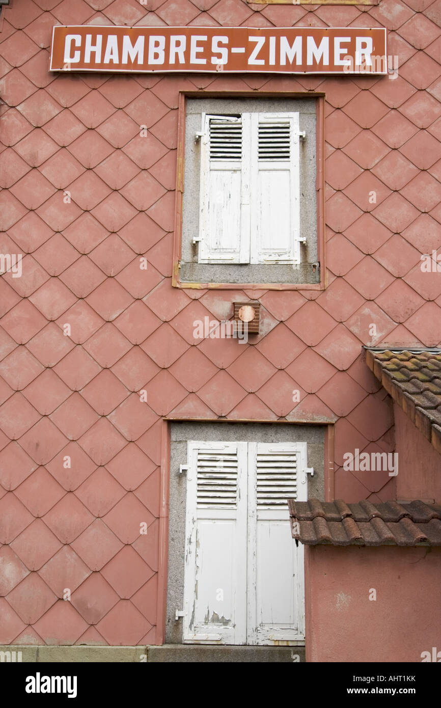 Room for rent in french and german language at orbey alsace room for rent in french and german language at orbey alsace france rubansaba