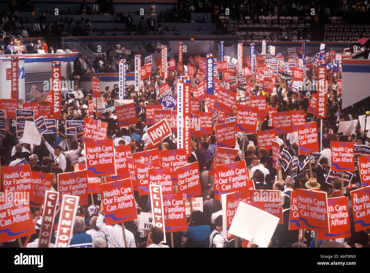 family-healthcare-advocates-at-the-1992-