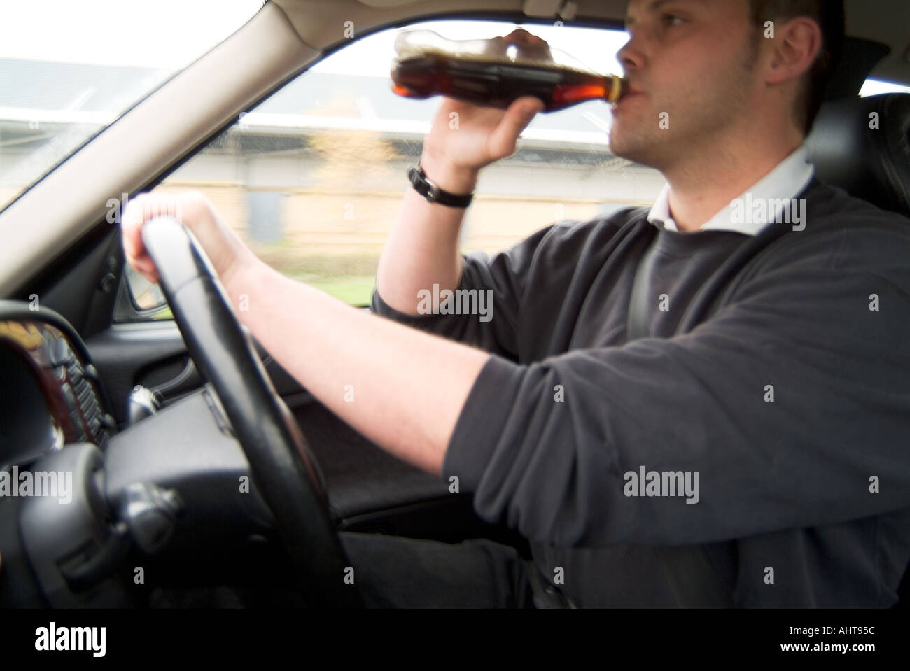 Drink Up - Drunk Driving Should Be Legalized