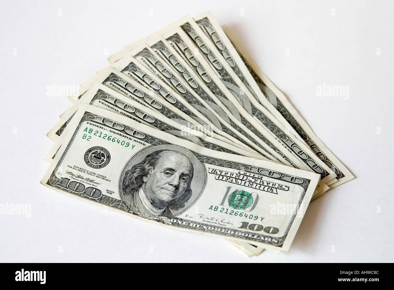 Forex trading with 1000 dollars