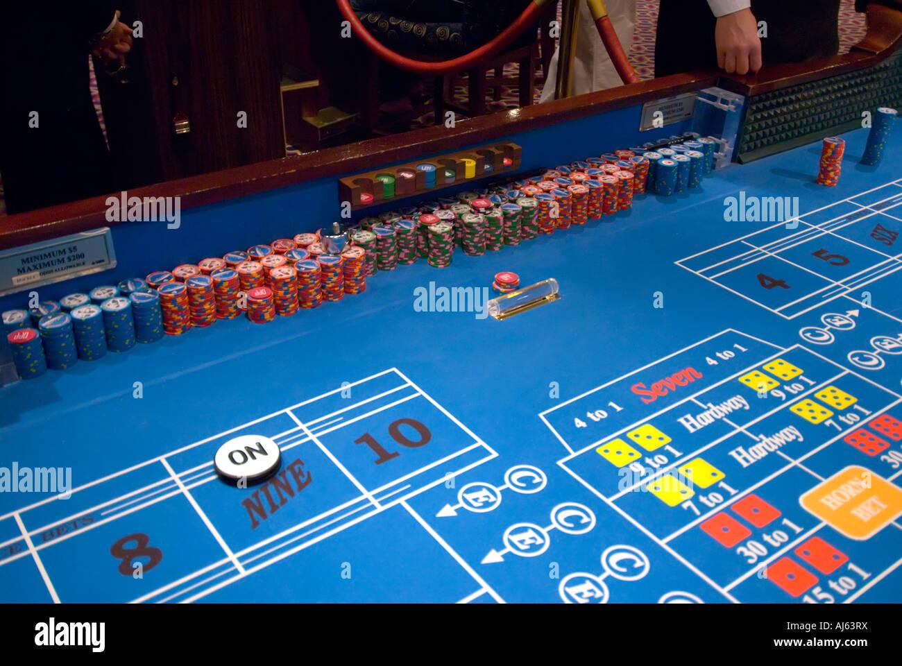 Addiction gambling game game casting lots bible gambling