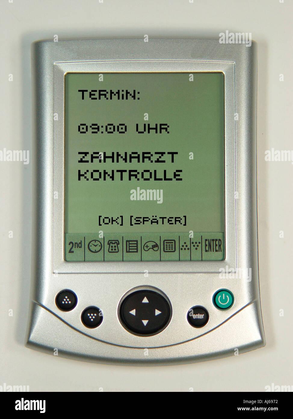 Großzügig Geführtes Elektronisches Symbol Galerie - Die Besten ...