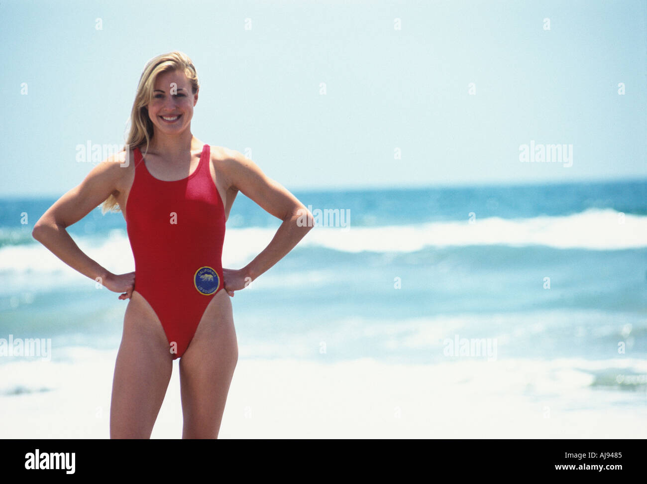 1 furthermore Stock Photo A Portrait Of A Female Lifeguard At The Beach 1217668 moreover 152384612235 besides Charlesrose additionally Location Of Guam. on house beautiful australia
