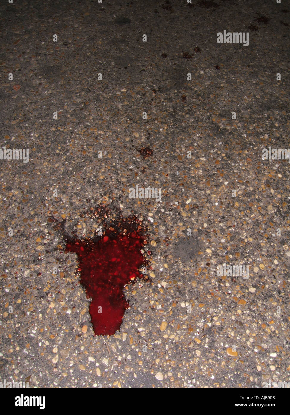 Blood stain on floor stock photo royalty free image for On the floor on the floor