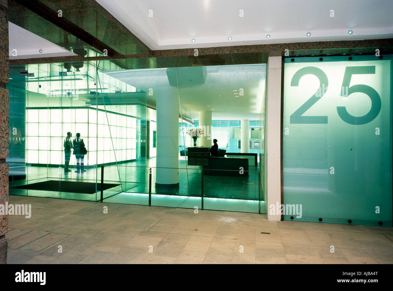 glass exterior modern office. exterior with glass at 25 copthall avenue london ec2 england mhxzsm modern office architecture building design