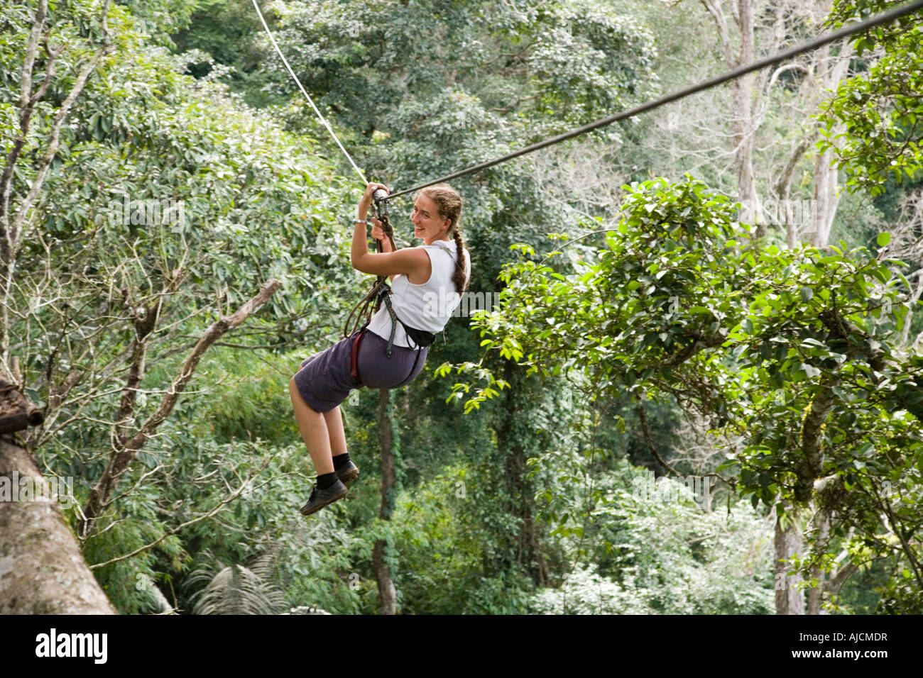 Goo Goo Dolls, Dizzy Up The Girl Full Album Zip !FREE! woman-on-a-zip-line-at-the-gibbon-experience-near-huay-xai-on-the-AJCMDR