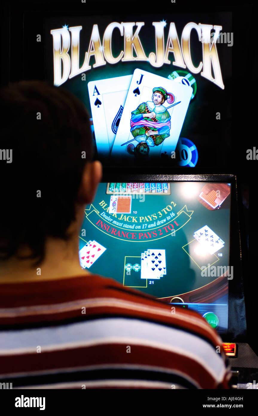 Black casino free gaming jack play casino amsterdam poker blinds