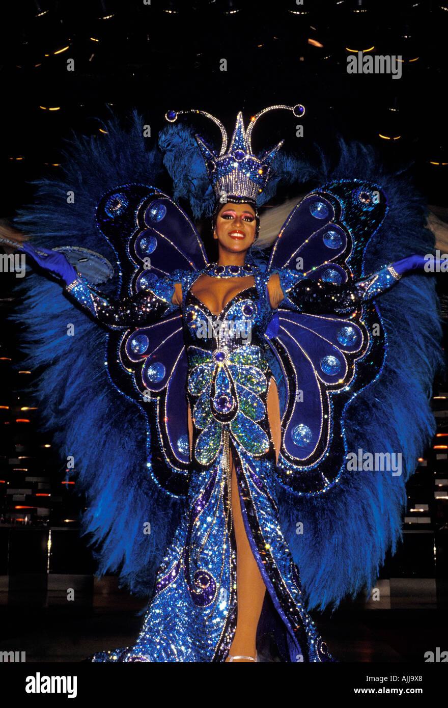 Samba (Brazilian dance)