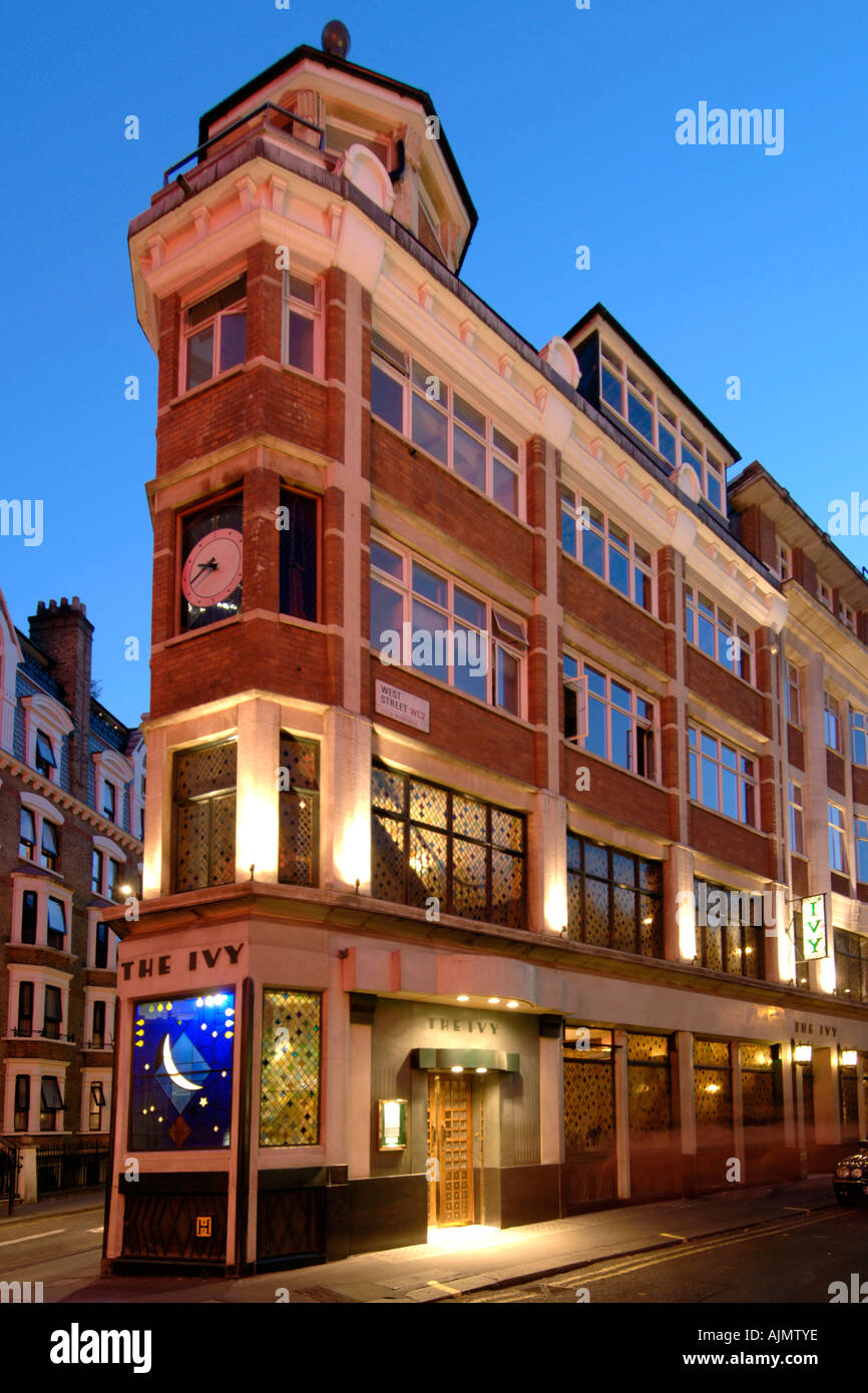 Winning Restaurant Exterior London Stock Photos  Restaurant Exterior  With Heavenly Exterior Of The Ivy Restaurant In Covent Garden In London  Stock Image With Nice Gardens Rome Italy Also The Garden Factory In Addition Simple Garden Landscape And Secret Covent Garden As Well As Vauxhall Pleasure Garden Additionally Garden Tractor Disc Harrow From Alamycom With   Heavenly Restaurant Exterior London Stock Photos  Restaurant Exterior  With Nice Exterior Of The Ivy Restaurant In Covent Garden In London  Stock Image And Winning Gardens Rome Italy Also The Garden Factory In Addition Simple Garden Landscape From Alamycom