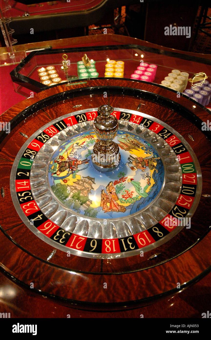 best online casino casino gaming