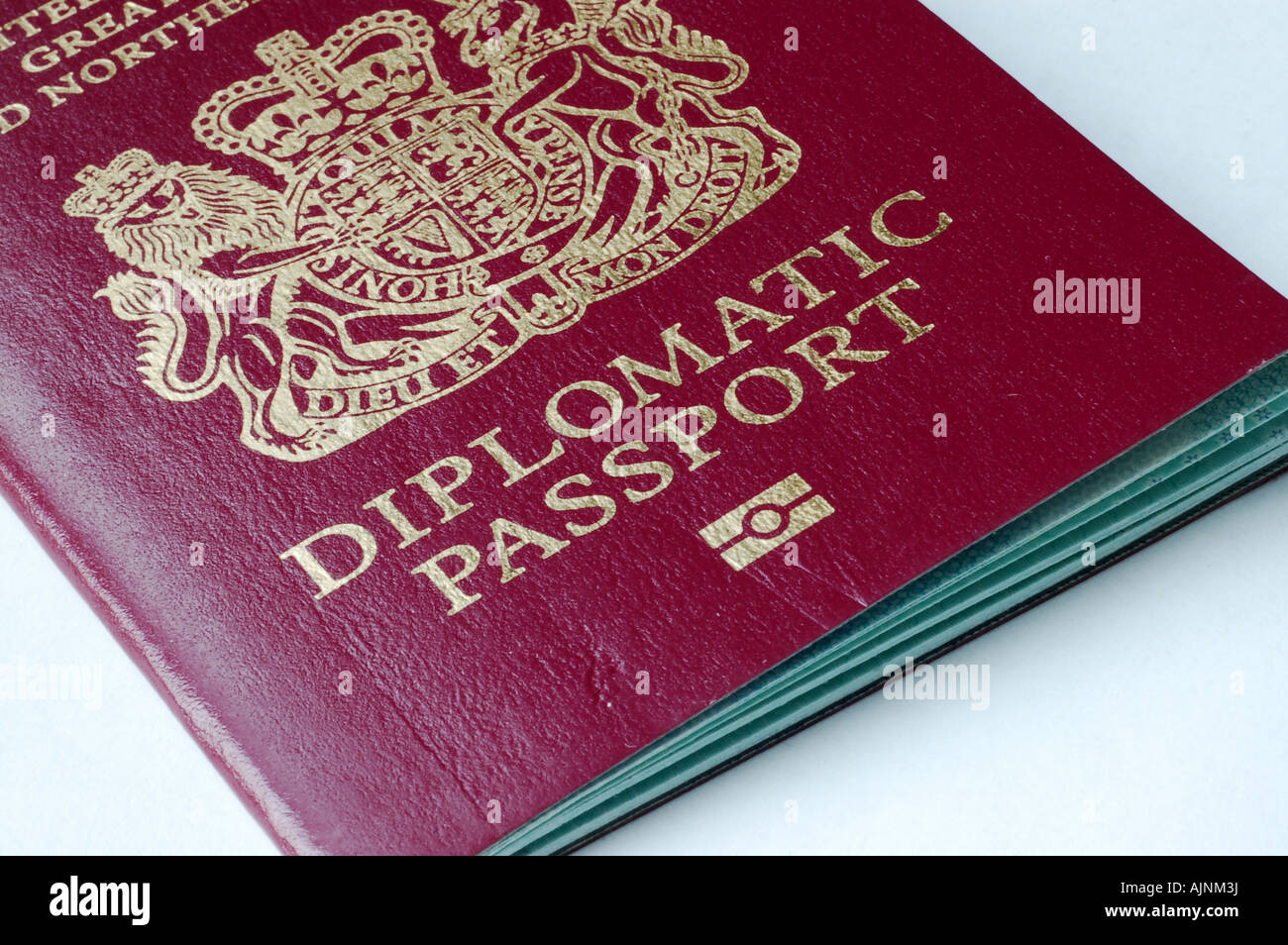 Diplomatic Passport Stock Photos & Diplomatic Passport Stock Visa  Requirements How To Apply For A Diplomatic How To Get