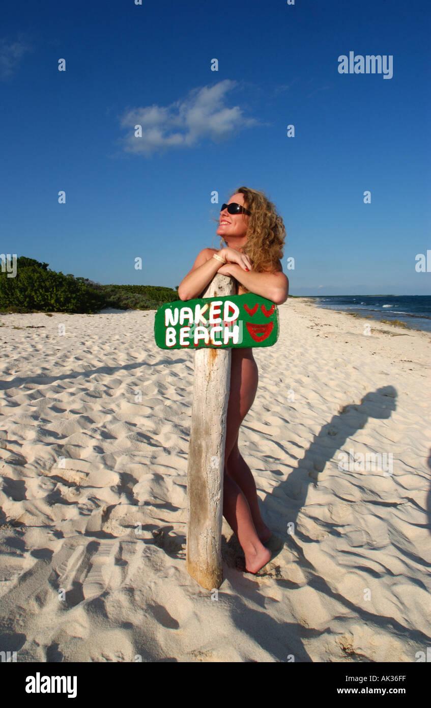 Naked credit