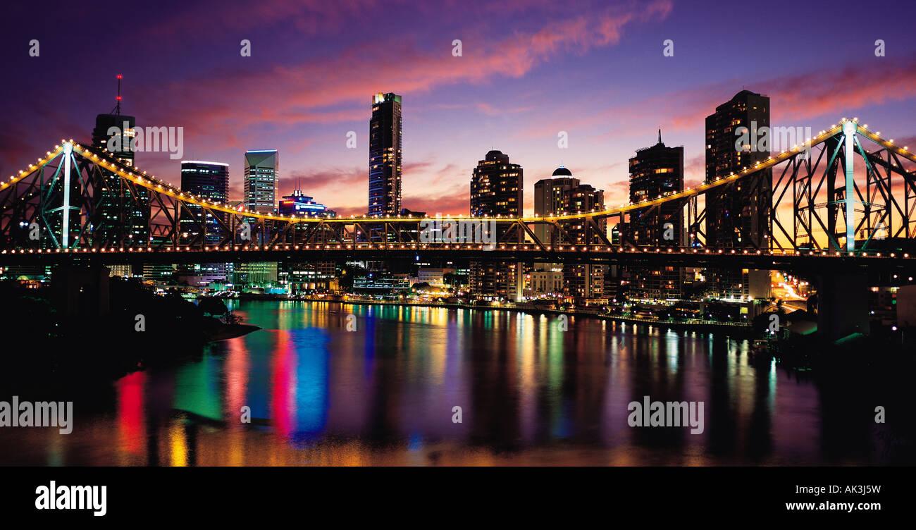 Online dating brisbane in Brisbane