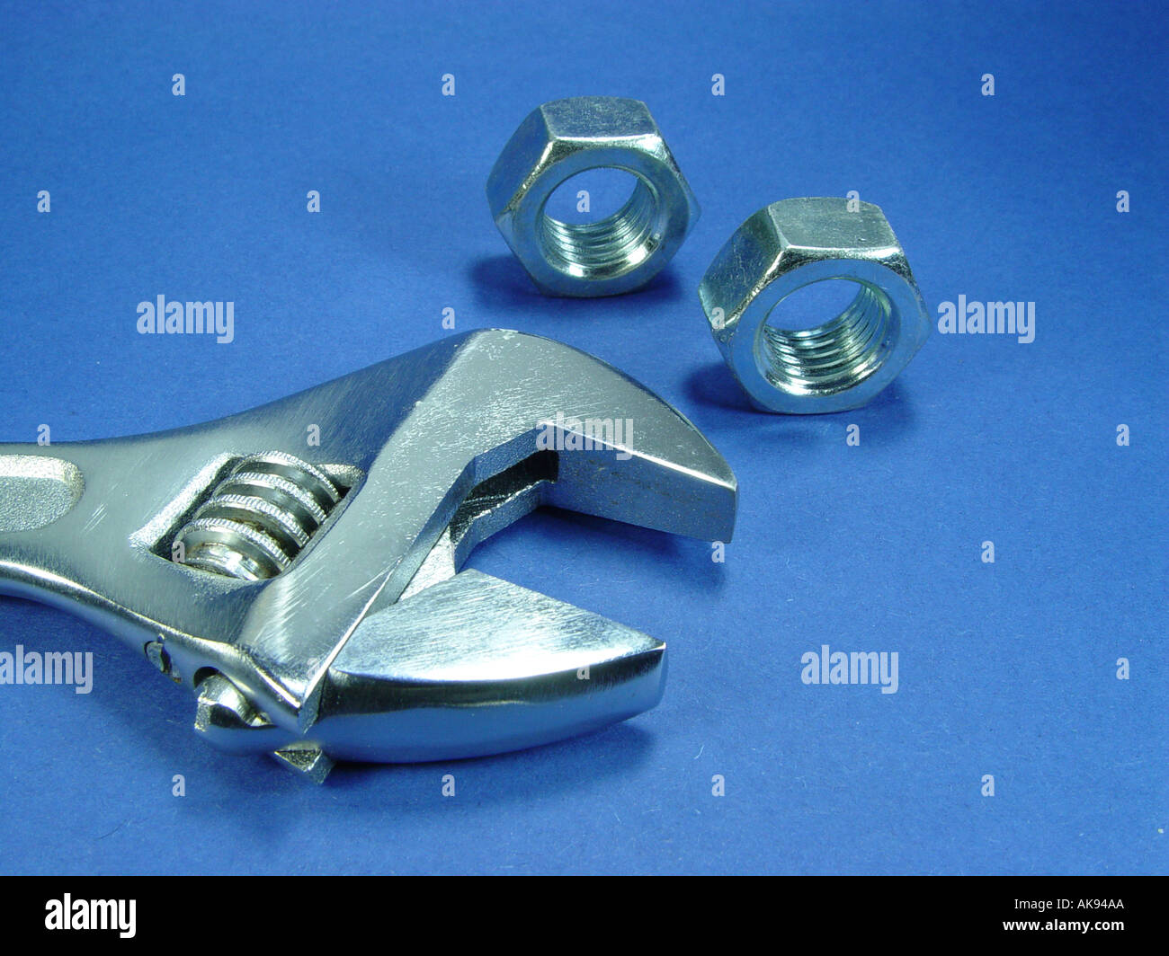 Tool as symbol for work stock photo royalty free image 1283241 tool as symbol for work buycottarizona