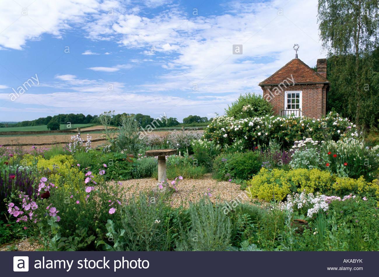 Tos Diy Decorative Gravel Lawn Borders Home Decor Discount Home Decor