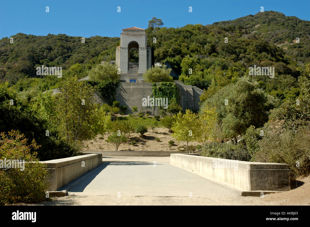 Wrigley Botanical Gardens Wrigley Memorial Botanic Garden Avalon Ca California Beaches