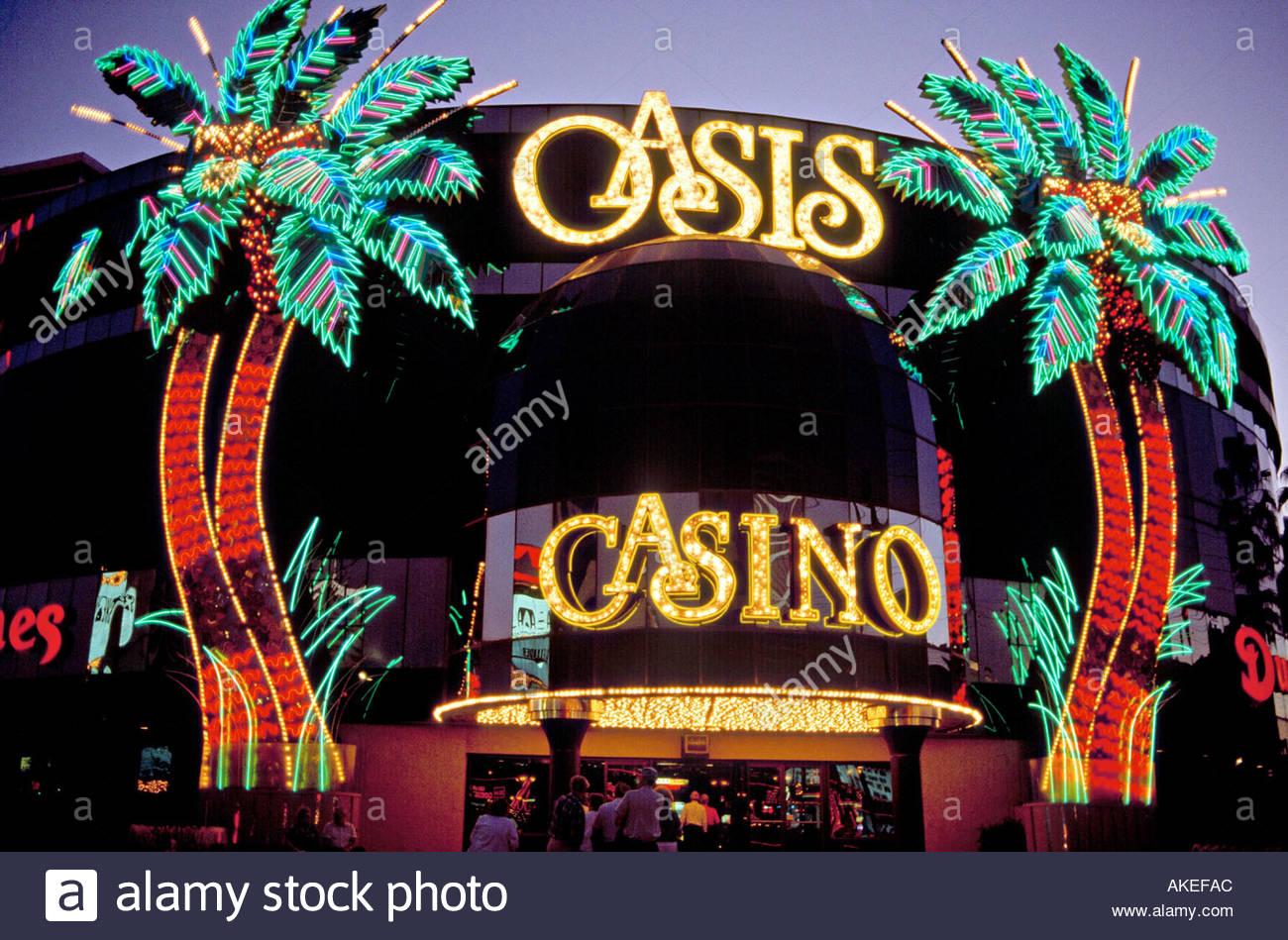 caesars palace online casino spielcasino online