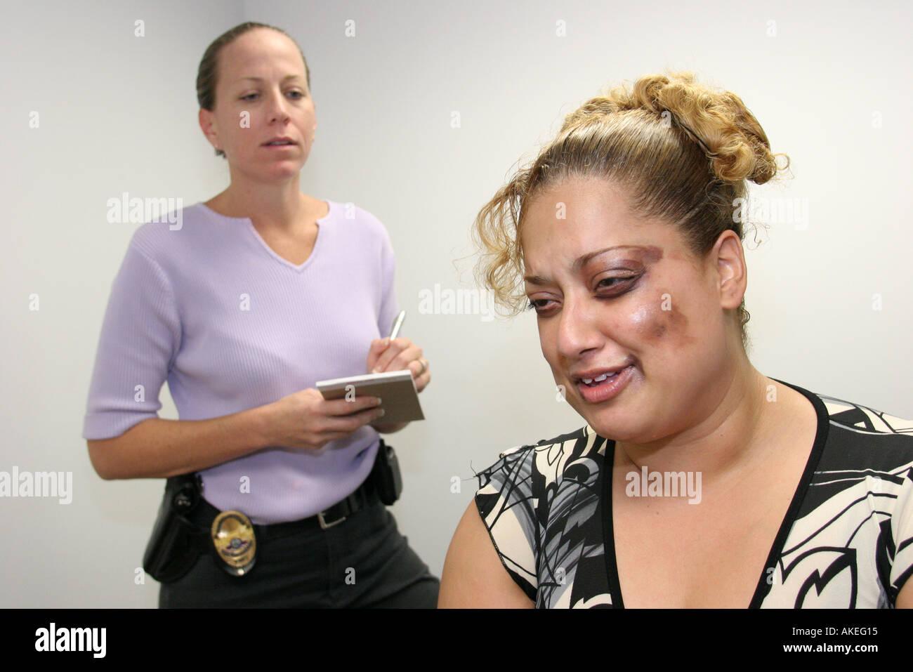 North Miami Beach Crime
