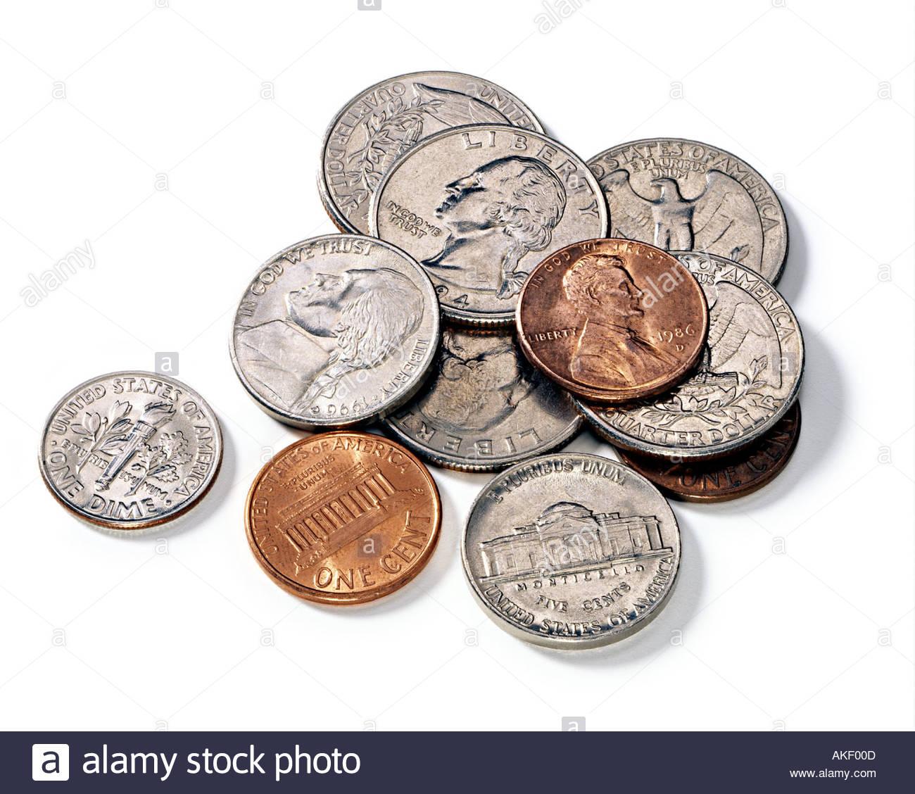 worksheet. Money Coins. Duliziyou Worksheets for Elementary School ...