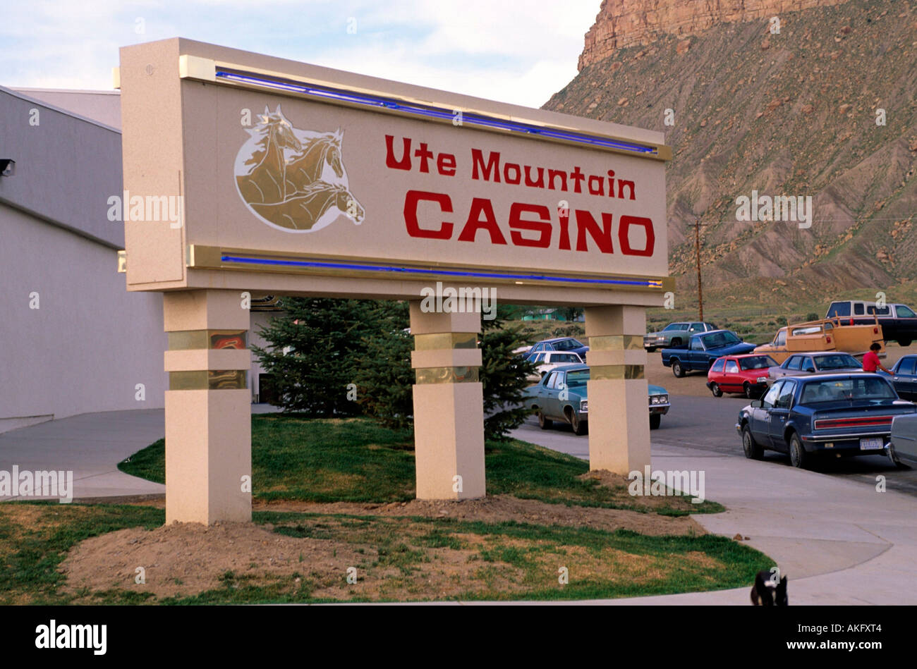 Casino cortez colorado casino ed2k file royale