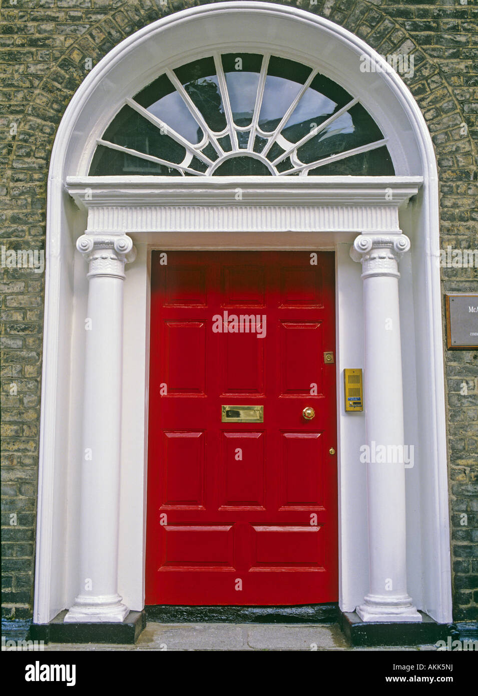 Astounding Front Doors For Sale Georgian Pictures Exterior Ideas