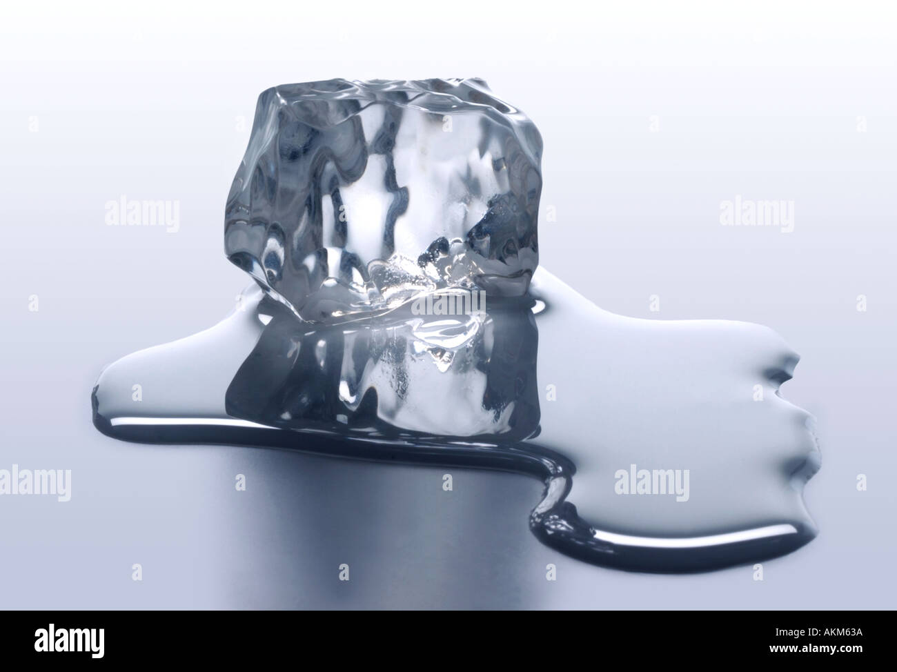 melting an ice cube wwwpixsharkcom images galleries