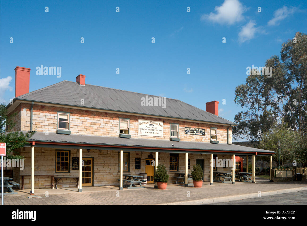 Berrima Australia  City pictures : ... General Inn, Berrima, Southern Highlands, New South Wales, Australia
