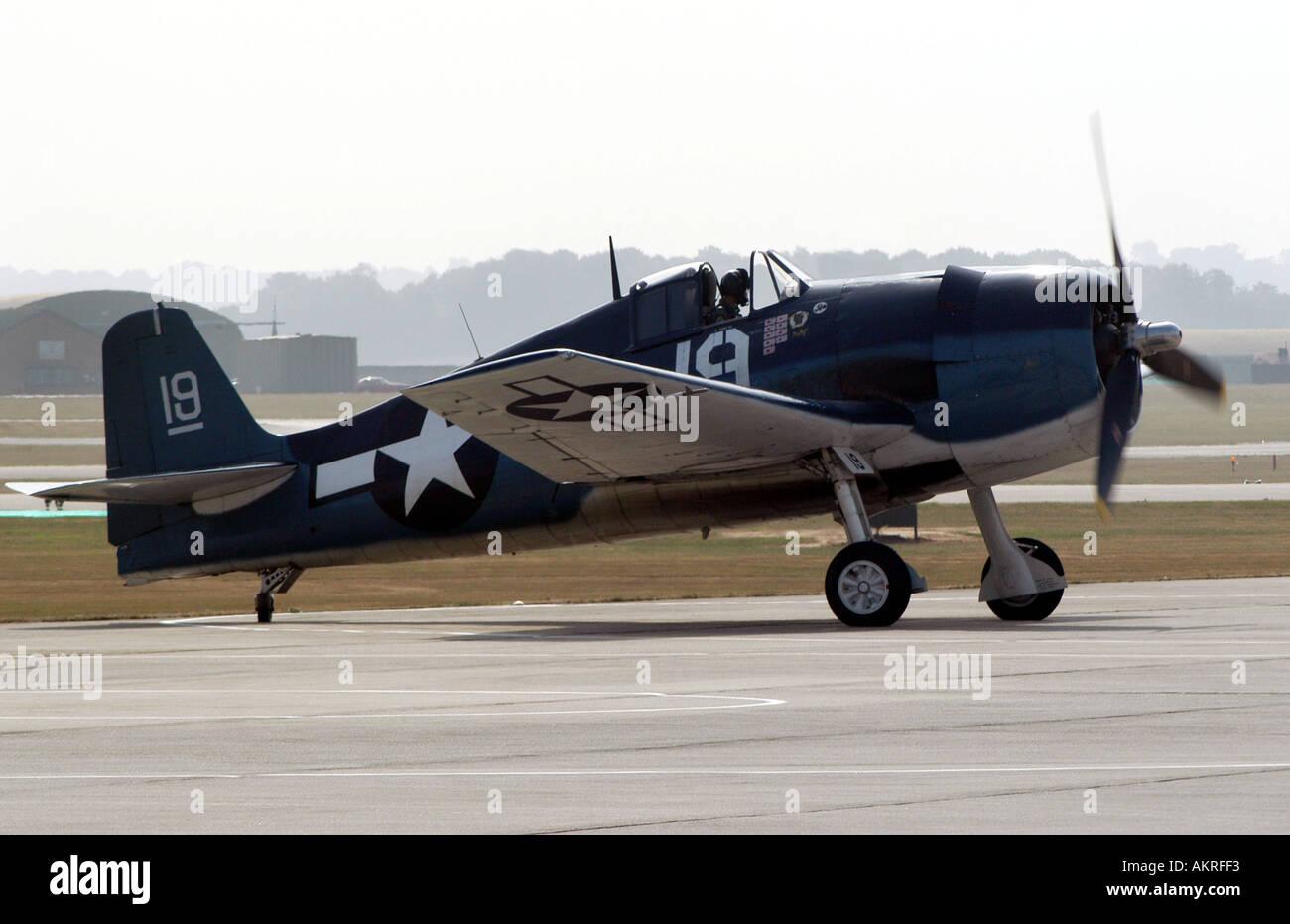 Ww2 pacific theatre of war grumman hellcat aircraft stock photo ww2 pacific theatre of war grumman hellcat aircraft publicscrutiny Image collections