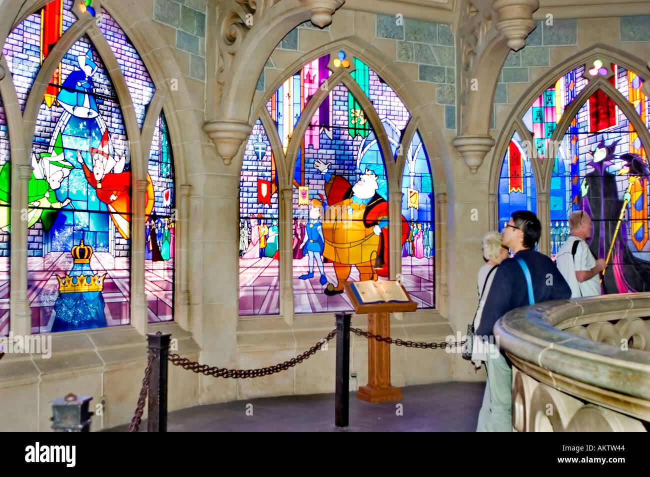 France amusement parks disneyland paris tourist visiting for Amusement parks in paris