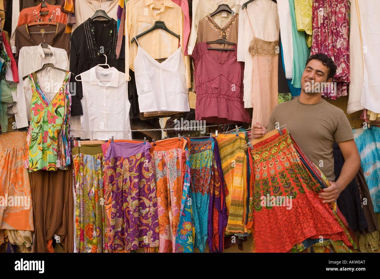 Shop Cheap Clothing