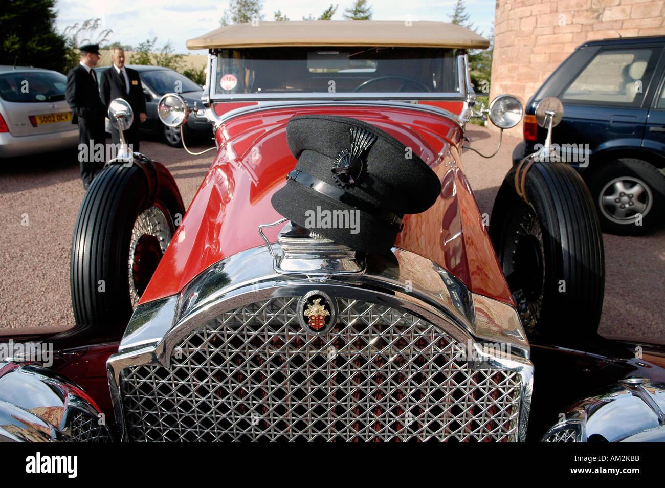 Unusual Kbb Vintage Gallery - Classic Cars Ideas - boiq.info