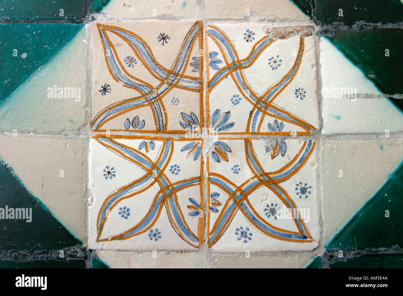 Ceramic tiles manufacturers in spain image collections tile spain ceramic tiles company choice image tile flooring design ideas early spanish ceramic tile in najera dailygadgetfo Images