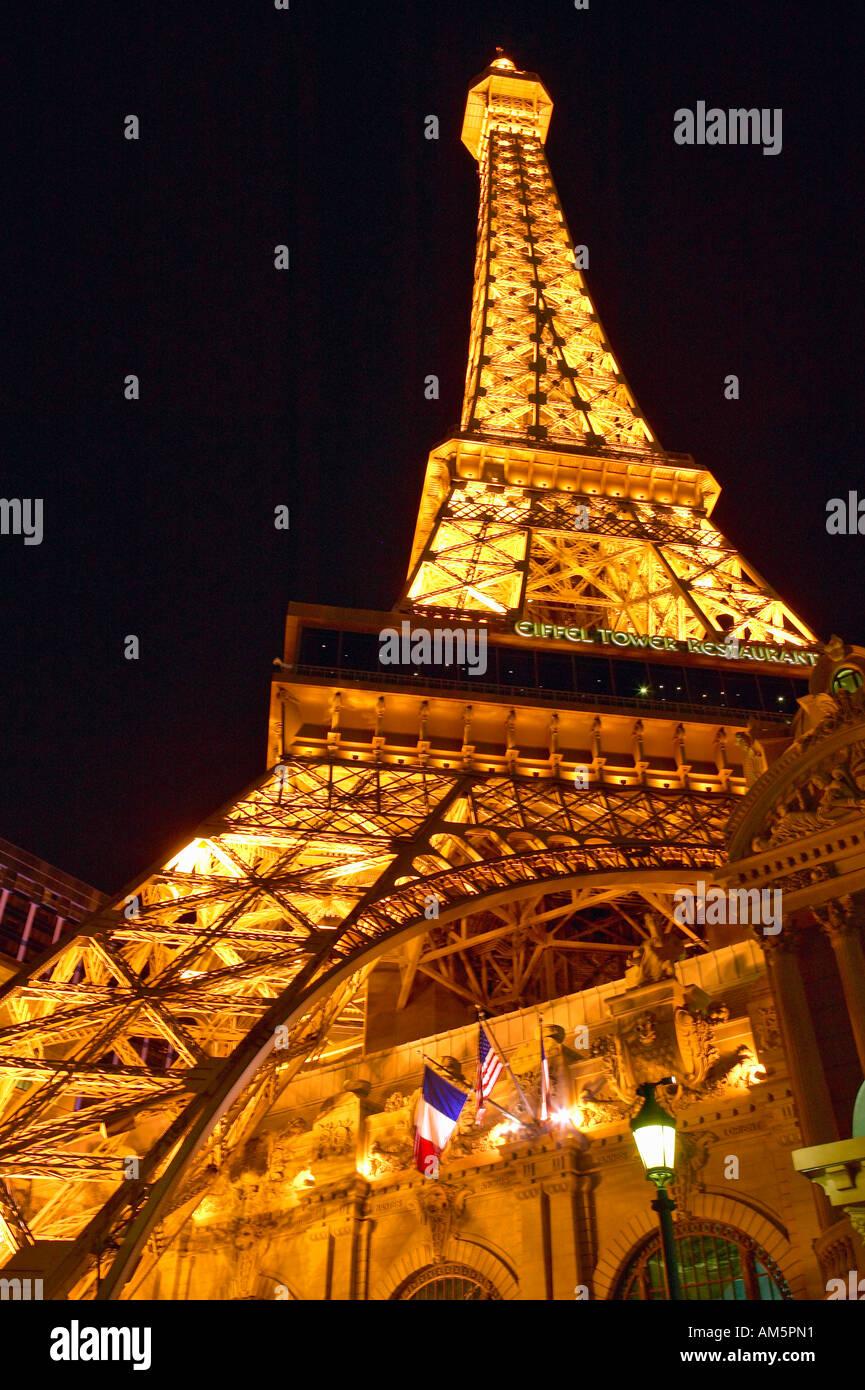 Pariscasinolasvegas casino carers