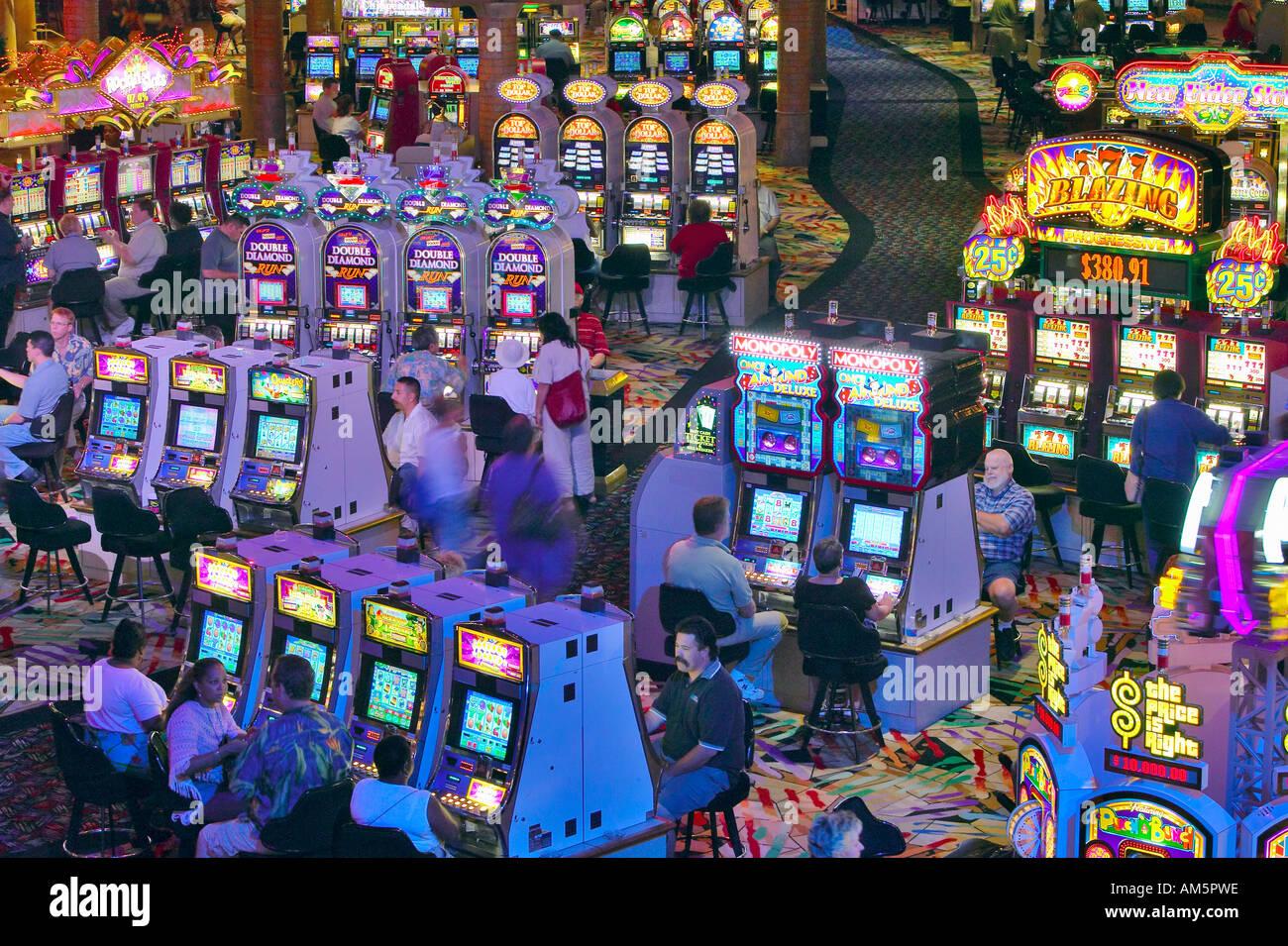 At rio casino in silver oak casino no deposit bonus codes