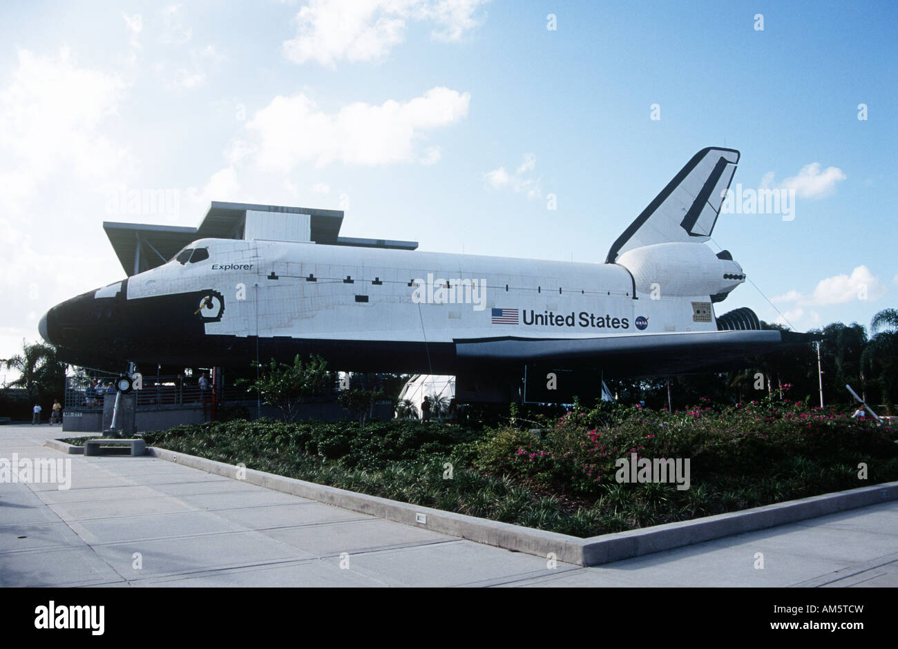 space shuttle kennedy - photo #3