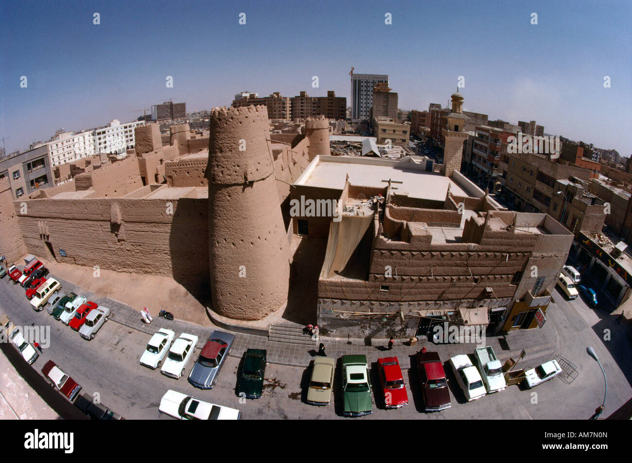 Buy And Sell Cars In Riyadh