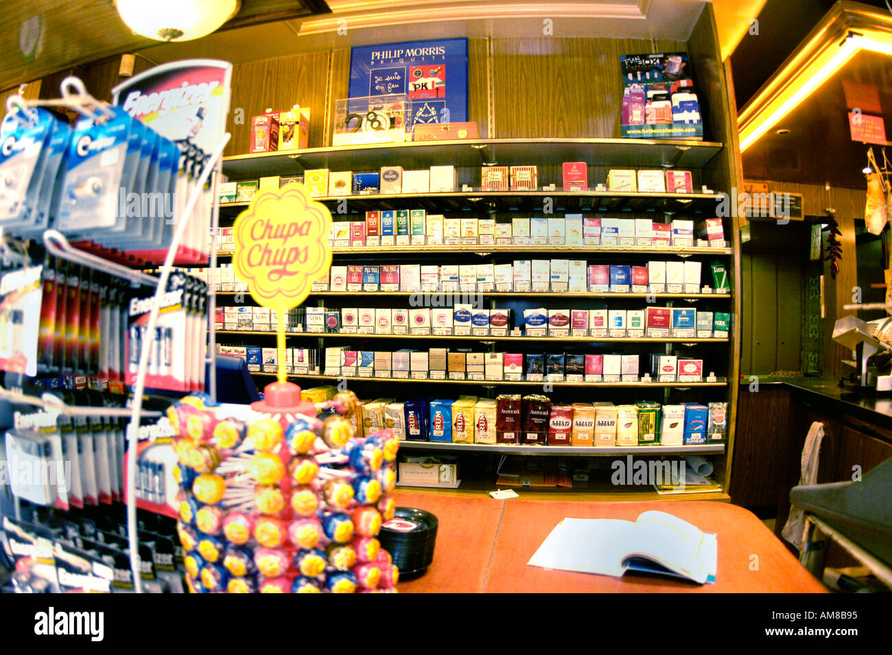 smoking goods shouldnt be sold inside stores No matter the source, safety tips are the same for any foods you choose  some foods that grocery stores, restaurants, and other retailers weren't able to sell are donated to charity – for.
