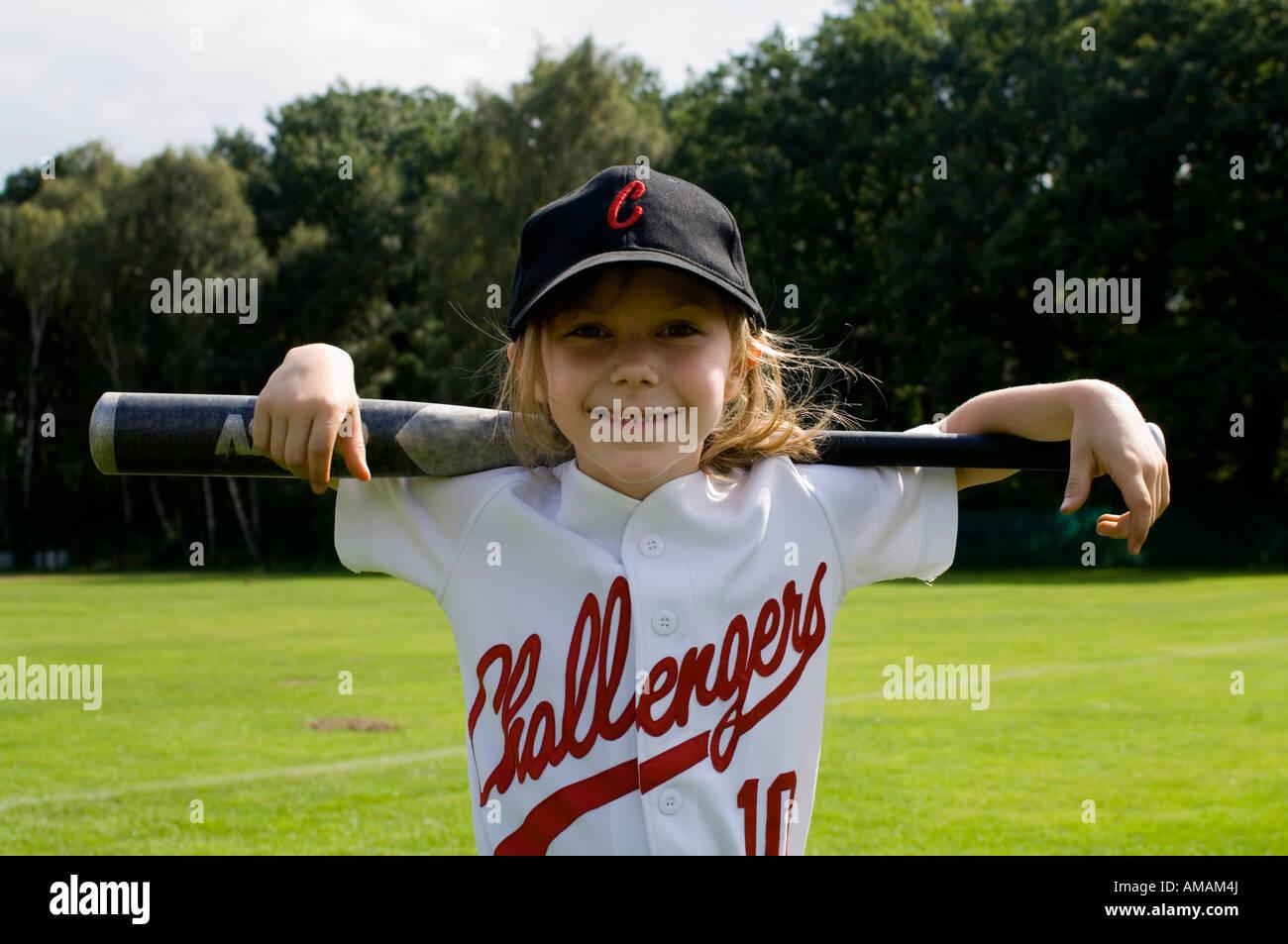 bat stock photos u0026 bat stock images alamy