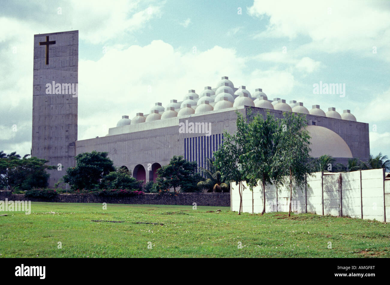 catedral-de-la-inmaculada-concepcion-de-