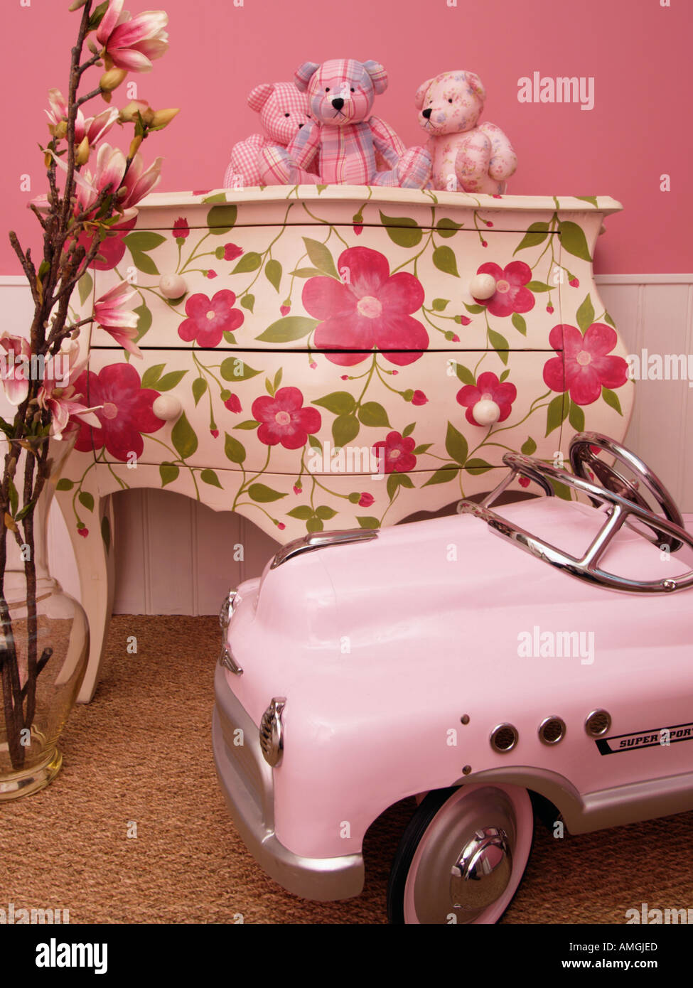 decorating a toddler girls room amazing home design
