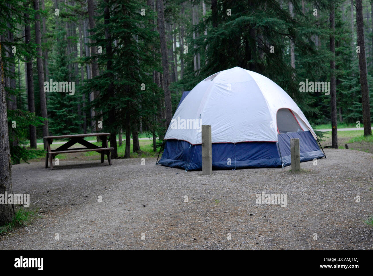 WikiCamps Canada | Camping app for iPhone iPad iPod ...